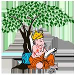 நாயன்மார்கட்டு அரசடிப்பிள்ளையார் ஆலயம்